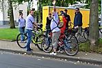 Radtour 2014 03