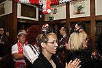 Prinzenempfang 2014 0015