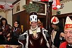 Prinzenempfang 2014 0019