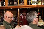 Prinzenempfang 2014 0031