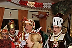 Prinzenempfang 2014 0032